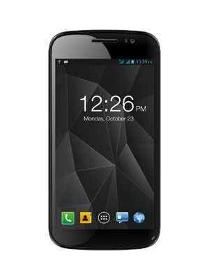 Micromax Canvas Duet 2 Price