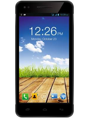Micromax Canvas Hue 2 A316 Price