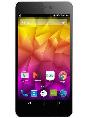 Micromax Canvas Selfie Lens Q345 Price