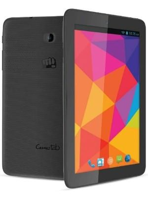 Micromax Canvas Tab P290 Price