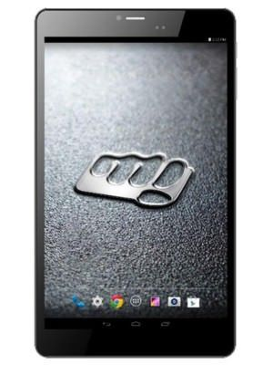 Micromax Canvas Tab P690 Price