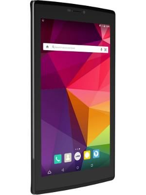 Micromax Canvas Tab P702 Price