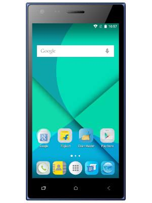 Micromax Canvas Xpress 4G Q413 Price