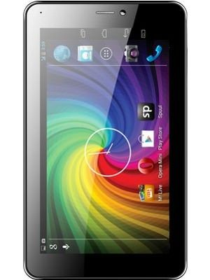 Micromax Funbook P365 Price