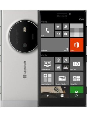 Lumia 1030 price in philippines on 26 august 2016 lumia 1030