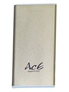 Ace PB 03 5200 mAh Power Bank Price