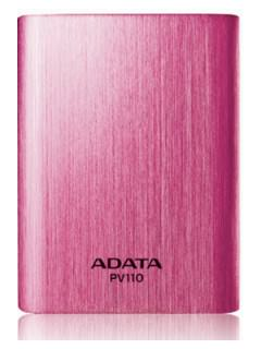 Adata PV110 10400 mAh Power Bank Price