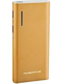 Ambrane P-1313 13000 mAh Power Bank Price