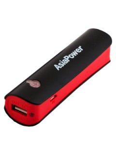 AsiaPower AP-2600C 2600 mAh Power Bank Price