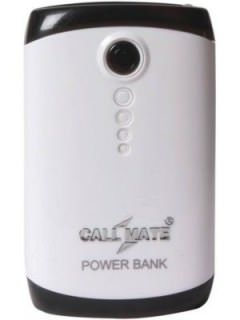 Callmate CL-366 8800 mAh Power Bank Price