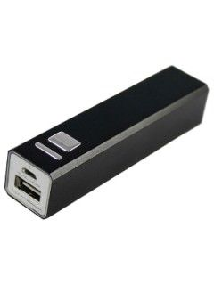 Callmate PB2600 2600 mAh Power Bank Price