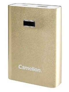 Camelion PS627 7800 mAh Power Bank Price