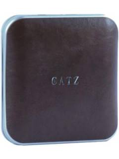 Catz CZ-P300 10000 mAh Power Bank Price