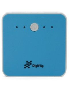 DigiFlip PC005 3200 mAh Power Bank Price