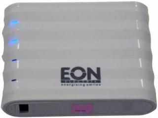 Eon EPB3050 10400 mAh Power Bank Price
