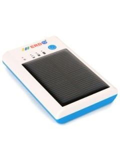 ERD Global ER-701 2500 mAh Power Bank Price