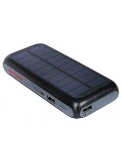 Exilient WB-10000-02 10000 mAh Power Bank Price