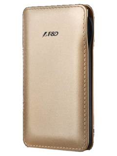 F&D Slice T1 6000 mAh Power Bank Price