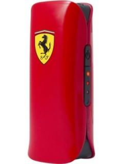 Ferrari SW-393 2200 mAh Power Bank Price