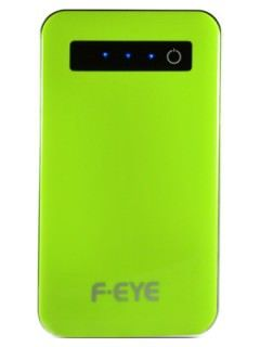 Feye PB-21 8000 mAh Power Bank Price
