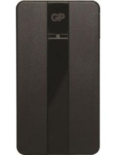 Godrej GP GP511A 1800 mAh Power Bank Price