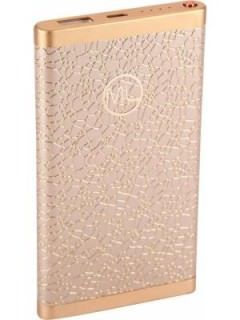 Maxxlite CP-A2 Ultra Slim Luxury 6000 mAh Power Bank Price