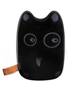 Noise Happy Kitty 12000 mAh Power Bank Price