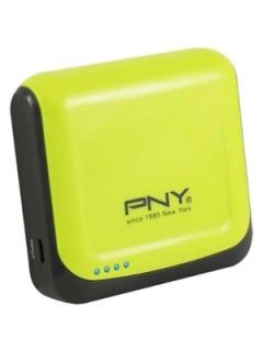 PNY PC-52S 5200 mAh Power Bank Price
