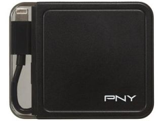 PNY L1500 1500 mAh Power Bank Price