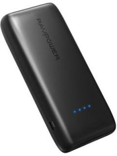 RAVPower ACE RP-PB061 12000 mAh Power Bank Price
