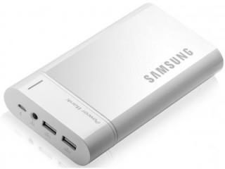 Samsung SX517 35000 mAh Power Bank Price