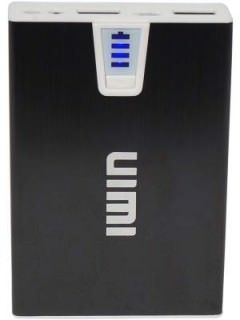 UIMI U1 10400 mAh Power Bank Price