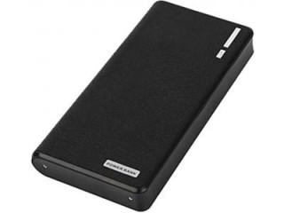 Vox PK63 16000 mAh Power Bank Price
