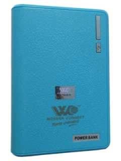 Wonder Connect WPB-10402 10400 mAh Power Bank Price