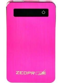 Zedpro DPM-5FK 5000 mAh Power Bank Price
