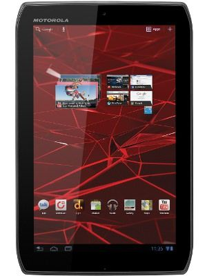Motorola XOOM 2 Media Edition 3G MZ608 Price