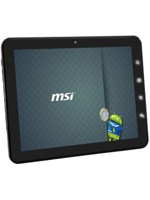 MSI Enjoy 10 Plus Price