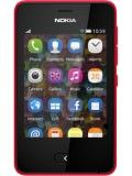 Nokia Asha 501 price in India