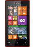 Nokia Lumia 525 price in India