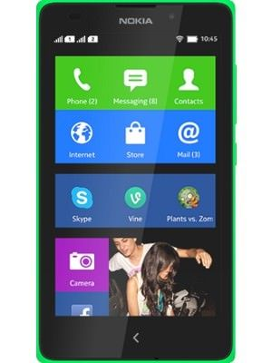 one mobile market free  for nokia xl software
