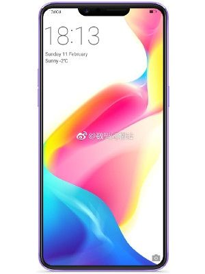 Oppo R15 Plus Price In India January 2019 Release Date
