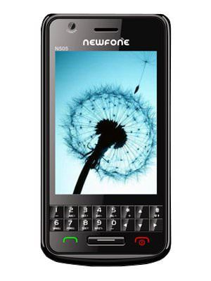Pagaria Mobile N505 Price