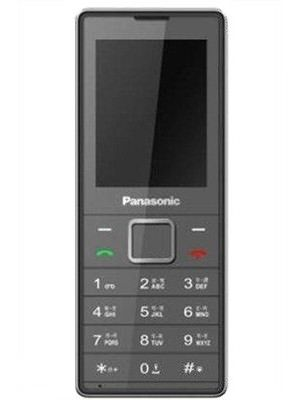 Panasonic GD22 Price