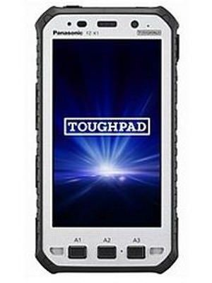 Panasonic Toughpad FZ-X1 Price