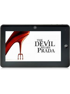 Pierre Cardin 7006G Tablet PC Price
