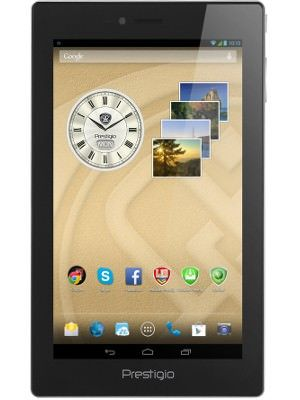 Prestigio MultiPad 4 Diamond 7.0 3G Price