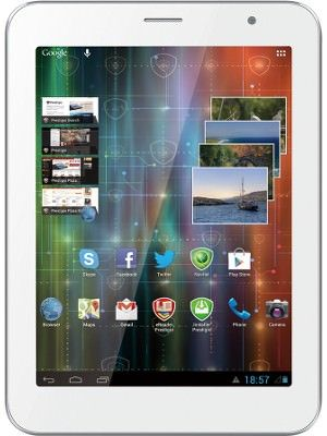 Prestigio MultiPad 4 Ultimate 8.0 3G Price