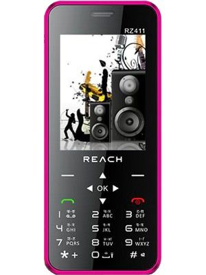 Reach Explode Edge RZ411 Price