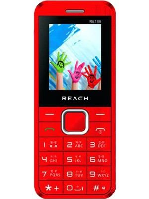 Reach Ready Regular RE188 Price