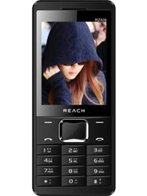 Reach Supremo RZ409 Price